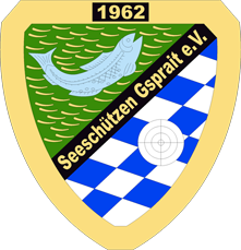 Seeschützen Gsprait e.V.